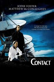 contact jodie