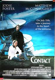 contact the movie