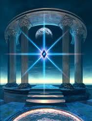 metaphysics, myths, and ancient civilaztions