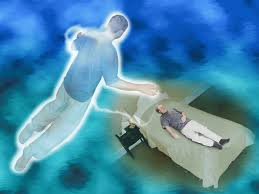astral projection3