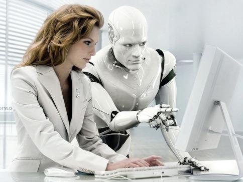 technology vs the mind